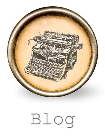 6blog