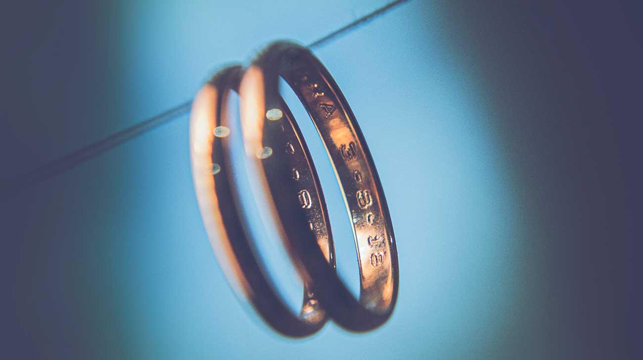 1-anillos