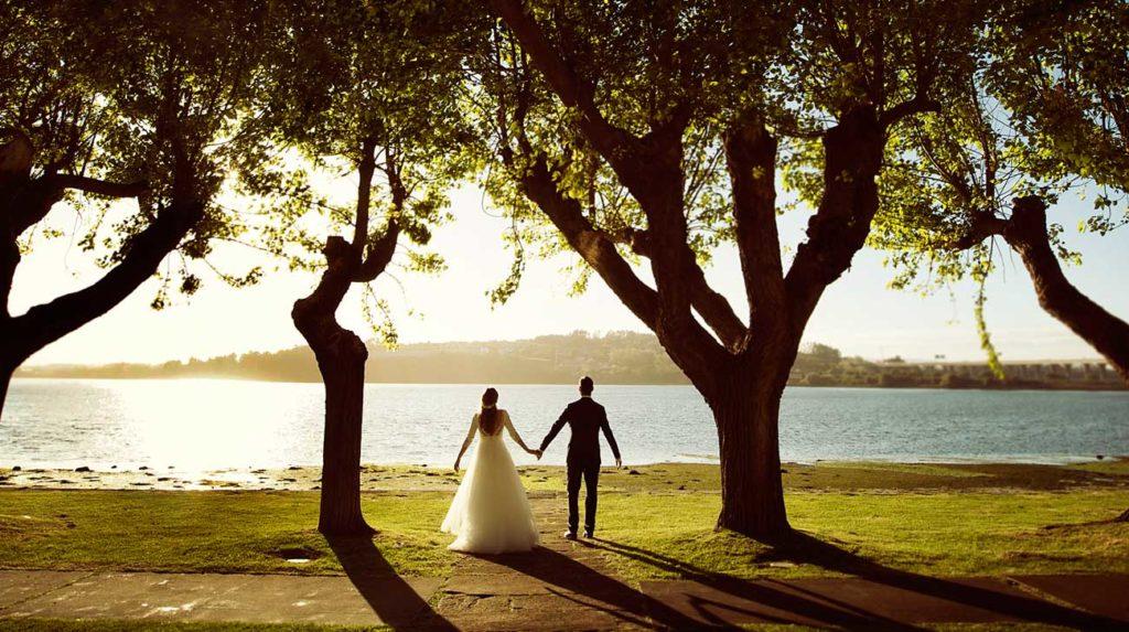 10-exteriores boda Tragaluz