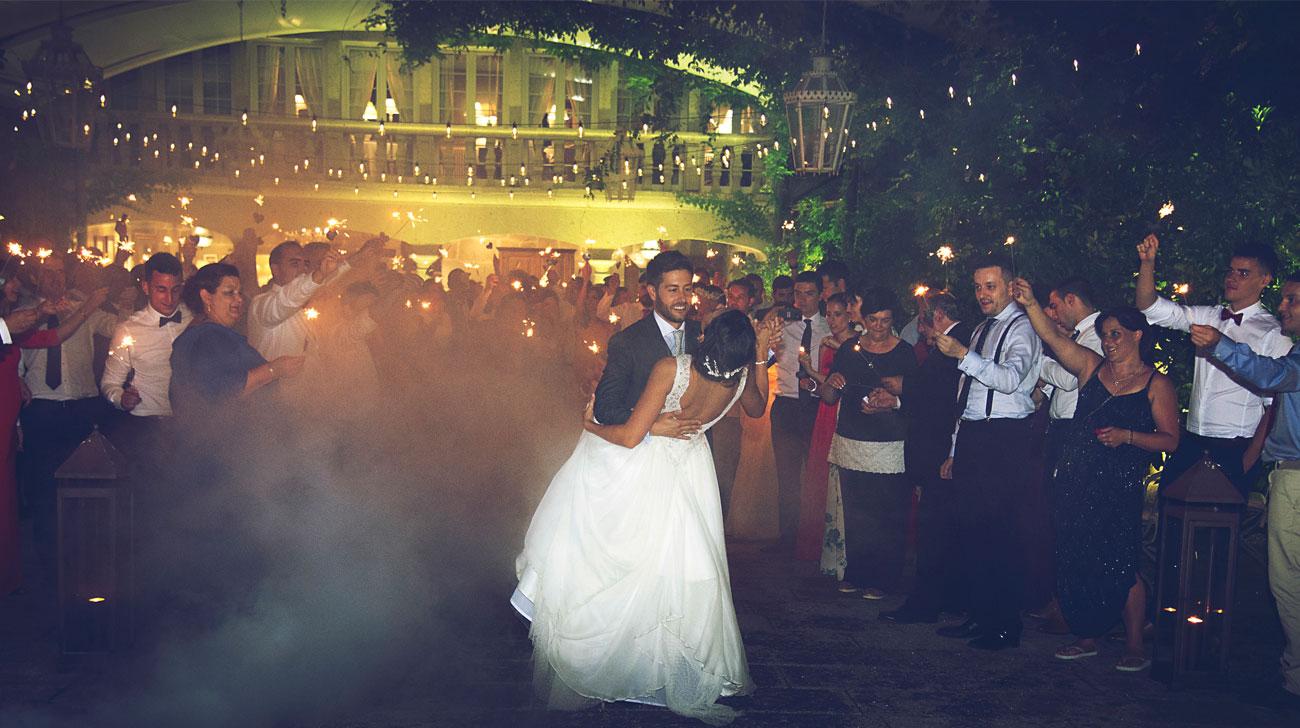 15-baile-novio