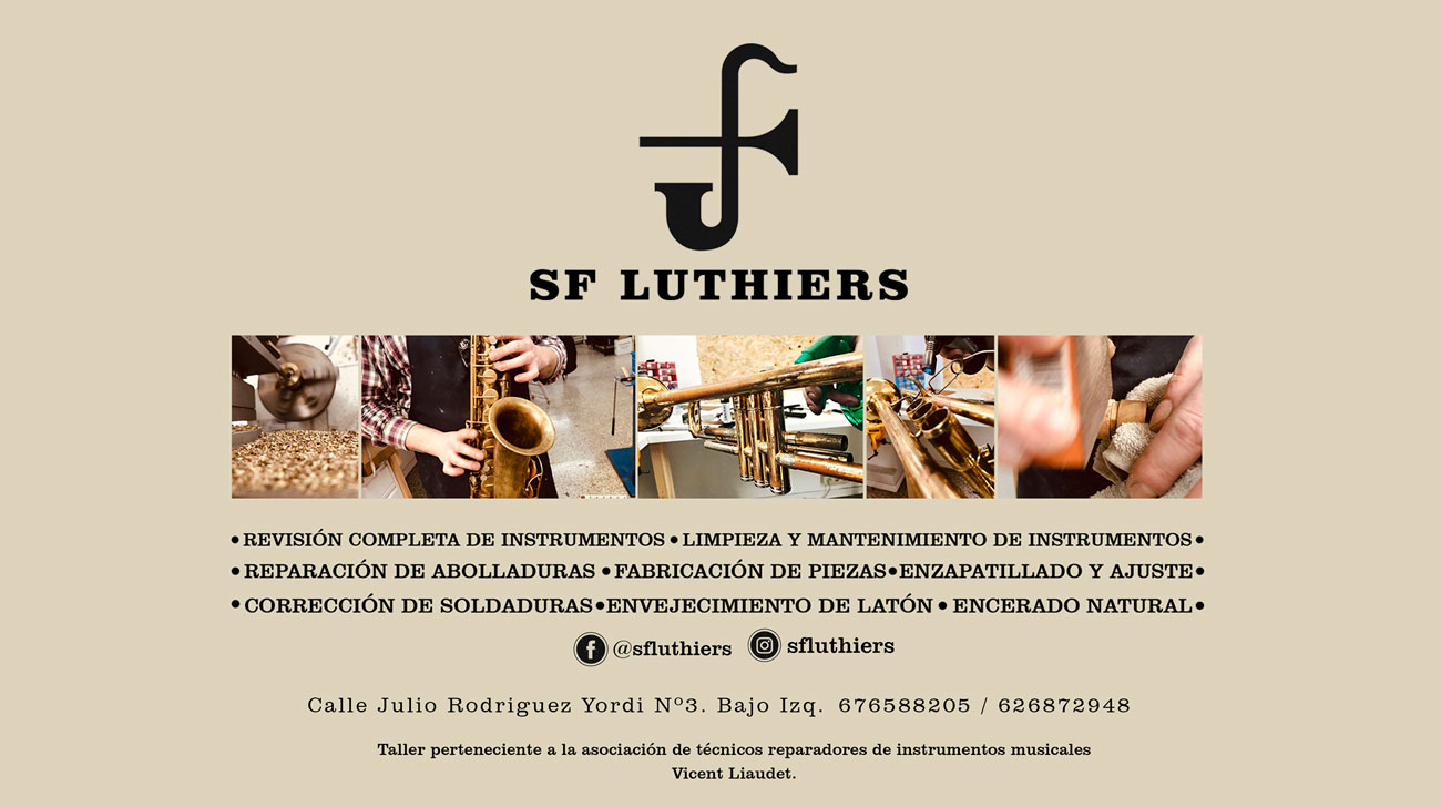 16-sf-luthier