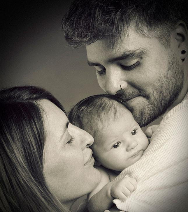 4 Maternidad Tragaluz