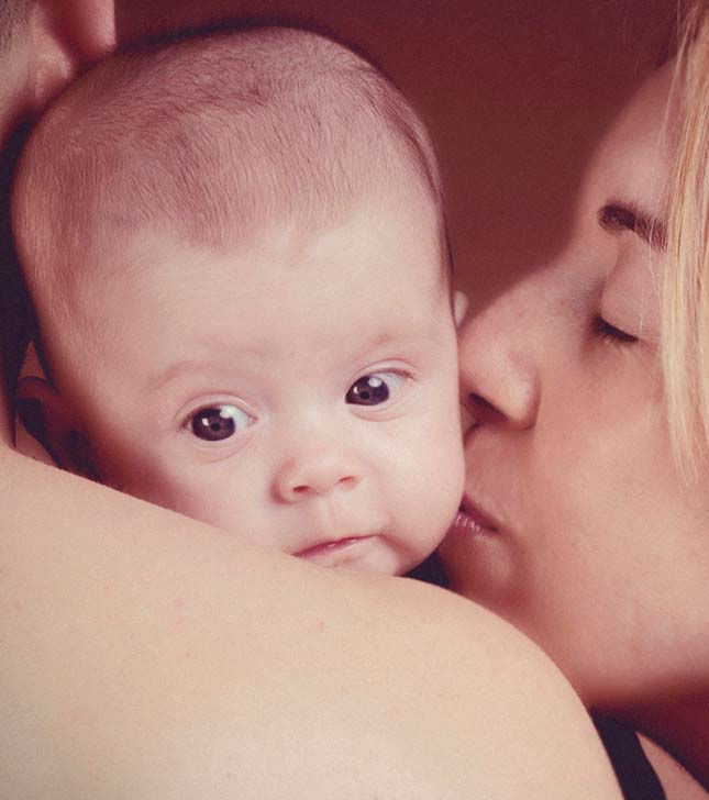 8 Maternidad Tragaluz