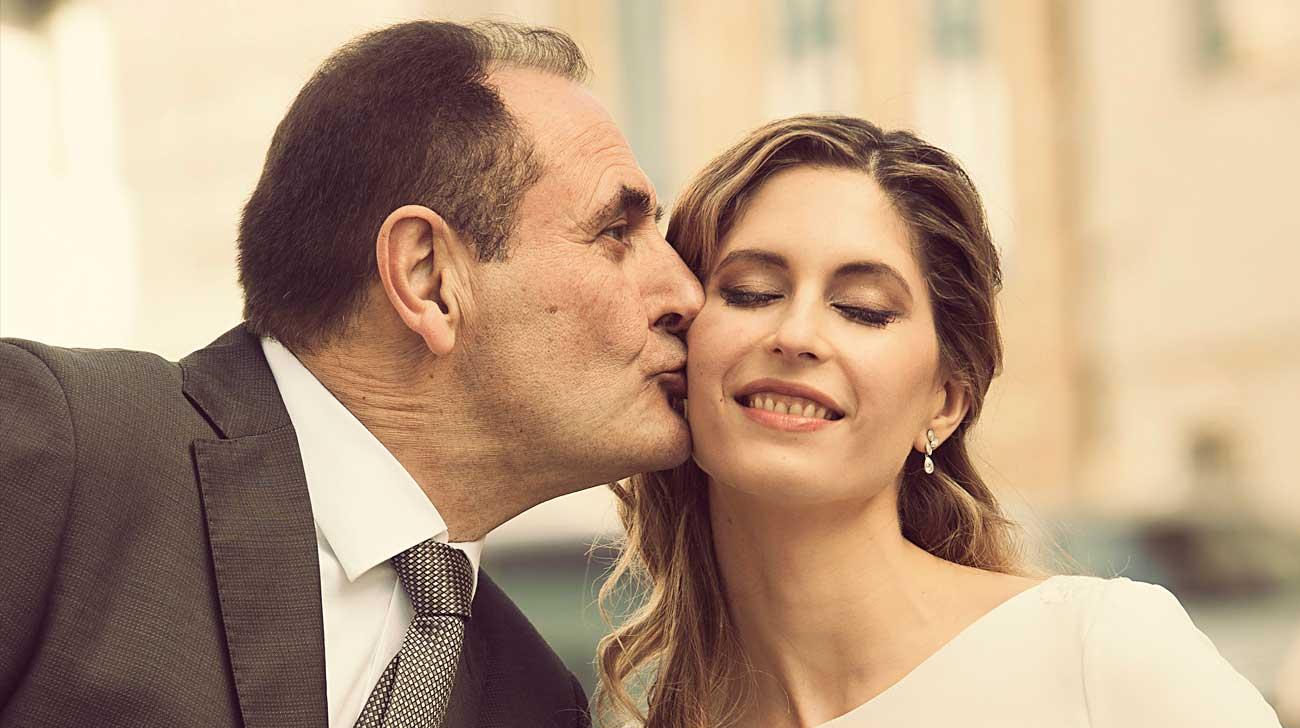 5-llegada-novia boda Tragaluz