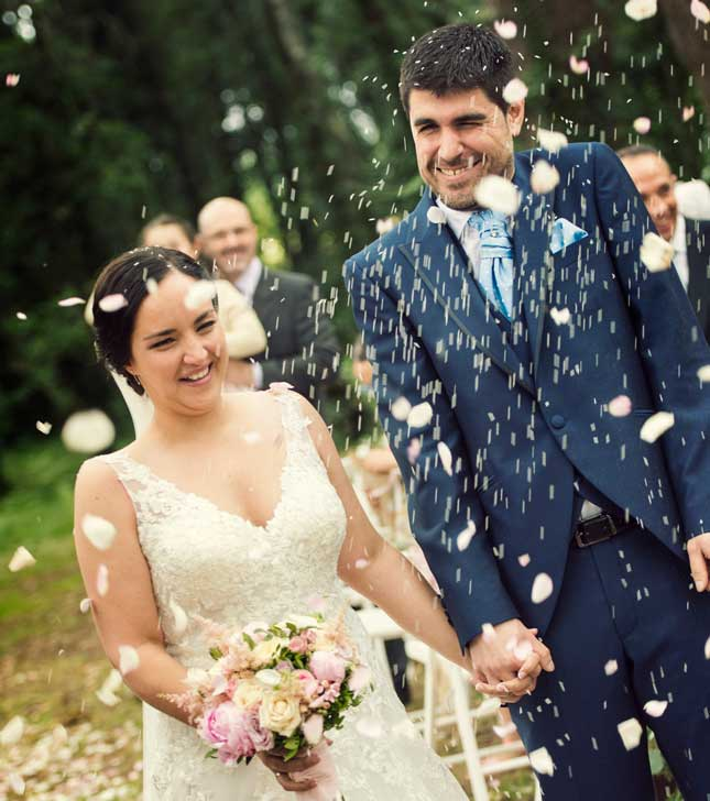 6 ceremonia boda Tragaluz