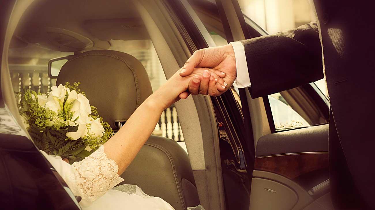 6-llegada-novia boda Tragaluz