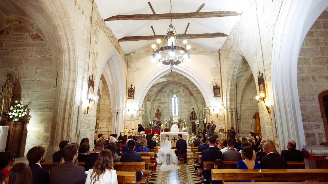7-ceremonia boda Tragaluz