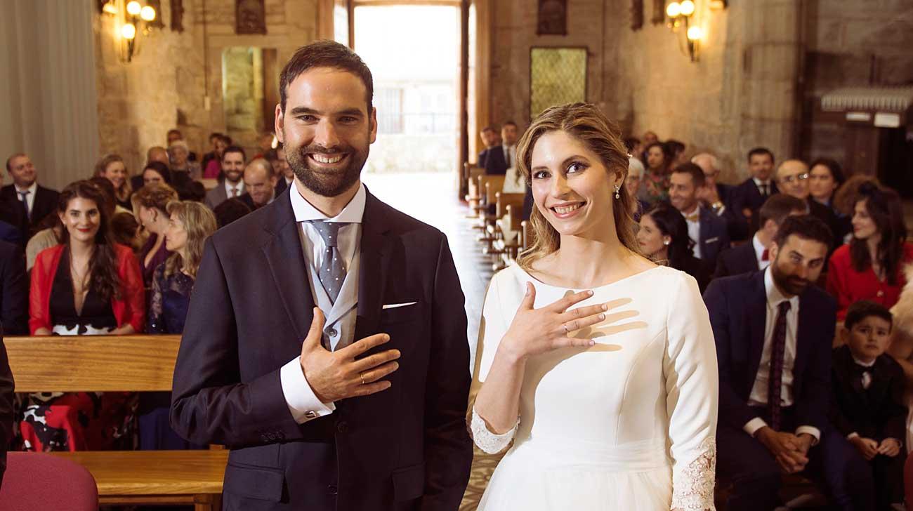 8-anillos-novio boda Tragaluz
