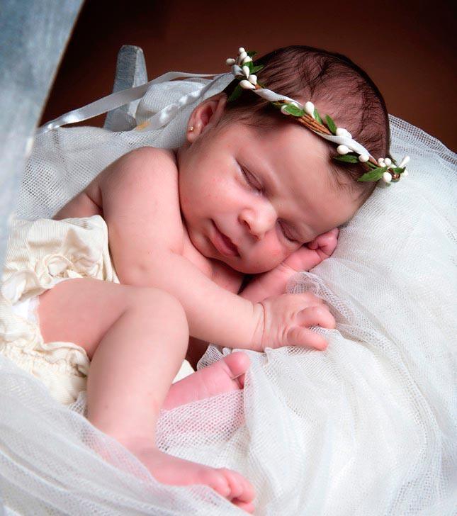5 Baby Tragaluz