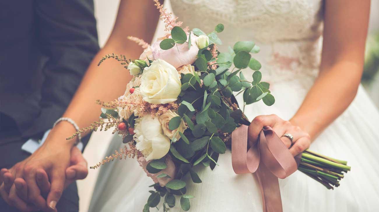 foto-ceremonia-bodas-Galica-Tragaluz